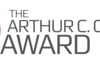 Finalisti per l'Arthur C. Clarke Award e vincitori per il BSFA Award