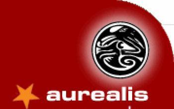 I finalisti dell'Aurealis Award 2012