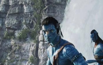 Oggi esce Avatar. In tutto il resto del mondo