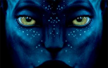 Avatar spostato a gennaio