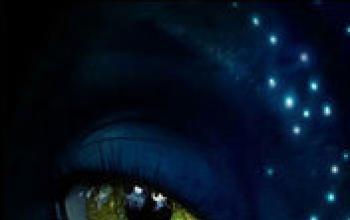 Nuove accuse di plagio per Avatar