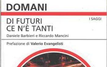 I tanti futuri di Barbieri e Mancini