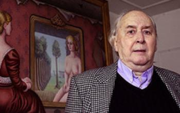 Ursula Le Guin: no al revisionismo, Ballard scriveva fantascienza