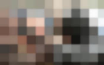 Il cavaliere oscuro -  Il ritorno: parlano i protagonisti