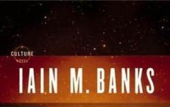 Banks ritorna all'universo della Cultura