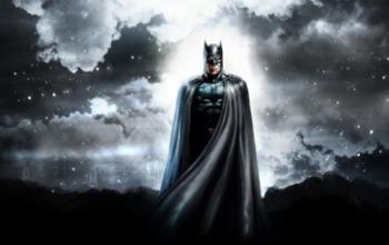 Chi sarà il prossimo Batman al cinema?