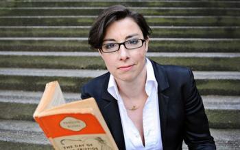 85 autori in rivolta contro la BBC