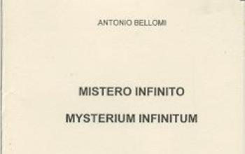 Mistero infinito