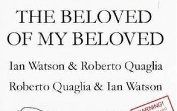 Quaglia, Watson e l'amore del mio amore