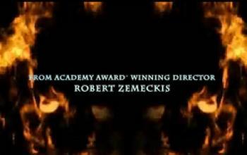 Zemeckis, Ubisoft e l'anello mancante dell'entertainment 3D