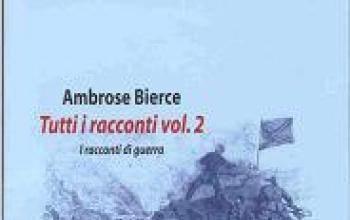 Il resto dei racconti di Ambrose Bierce