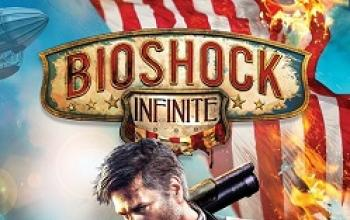 Verso l'infinito e oltre con Bioshock