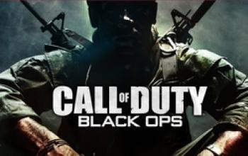 Da Batman alle Black Ops di Call of Duty