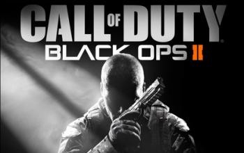 Call of Duty torna alla fantascienza