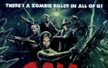George A. Romero è lo zombi più cattivo di tutti