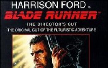 Blade Runner e la mitologia del Nuovo Millennio