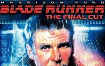 Blader Runner, la versione definitiva chiude domani il Noir Fest a Courmayers