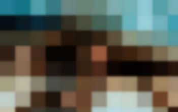 Blade Runner: arriva la web series. E sarà un prequel