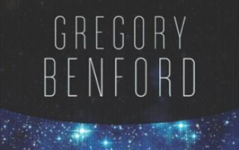 Una scodella nel cielo di Gregory Benford e Larry Niven