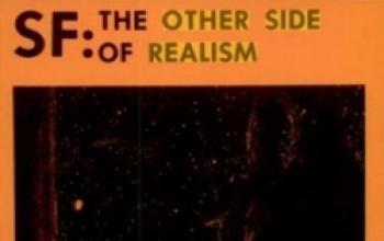 Per Clifford Simak, fantascienza uguale fantasy