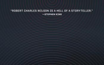 L'altra realtà di Robert Charles Wilson