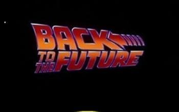 Ritorno al futuro e Jurassic Park in videogiochi