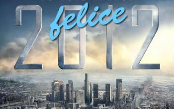 Felice 2012!