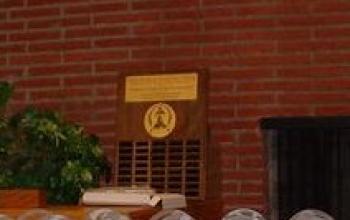 Stross, Vinge finalisti al John Campbell Memorial