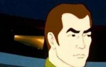 Fantascienza.com, il meglio della settimana del cattivo di Star Trek