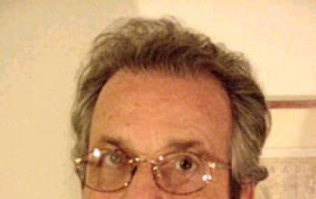 Addio a Carlos Trillo (1943-2011)