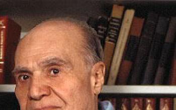 Addio a Carmine Infantino (1925-2013)