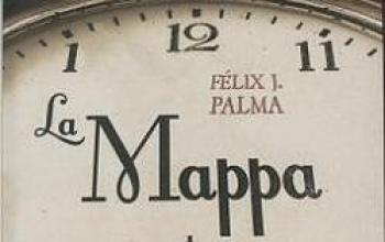 La mappa del tempo
