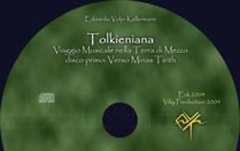 La Tolkieniana a Piazza Verdi