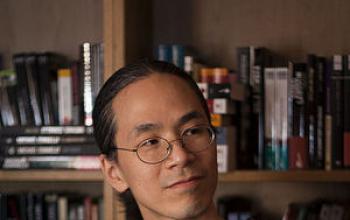 Ted Chiang adattato per il cinema
