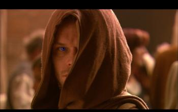 Dune, la miniserie e il romanzo