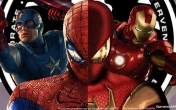 Siglato l'accordo tra Sony e Marvel per Spider-Man?