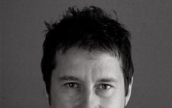 Clint Mansell firmerà le musiche di Mass Effect 3
