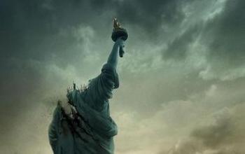 Cloverfield: mezzanotte in Godzilla Blvd, o della Distruzione