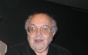 Con Charles N. Brown se ne va il giornalista numero uno della fantascienza