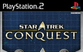 Star Trek Conquest: vivere la Next Generation