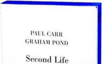 Guida alla seconda vita