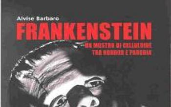 Frankenstein, tra horror e parodia