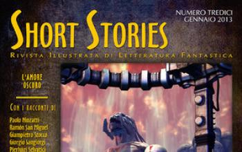 Short Stories e l'amore oscuro