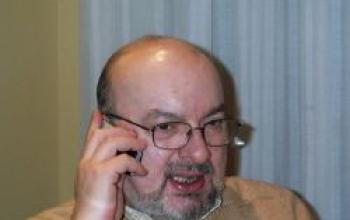 Lino Aldani: commenti e testimonianze