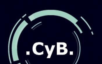 CyBorg, il festival dei corti fantastici