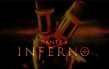 Primo trailer dell'Inferno di Dante