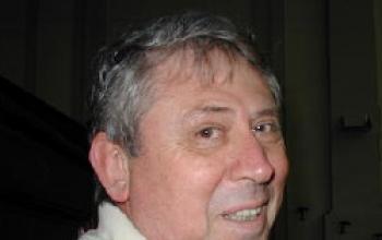 Giuseppe De Micheli, presentazione a Milano