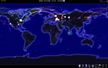 La guerra termonucleare globale è alle porte