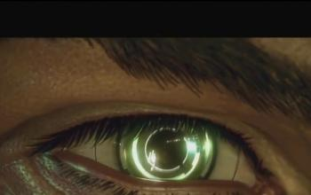 Deus Ex 3, rinascimento cyberpunk