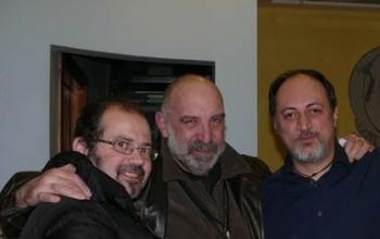 Franco Forte nuovo editor delle collane da edicola Mondadori